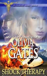 102 Best Olivia Gates Images On Pinterest