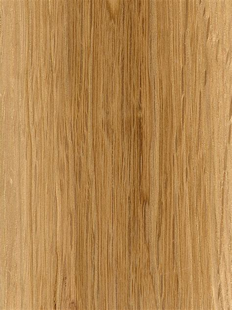lumber oak sw white oak the wood database lumber identification hardwood