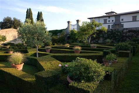 villa le corti  florence weddings
