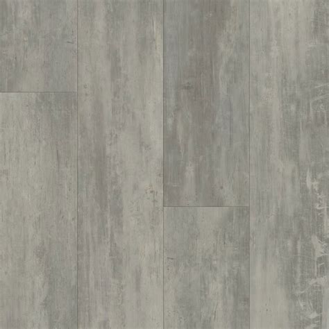 armstrong flooring fastak armstrong luxe plank fastak 6 x 48 vinyl flooring colors