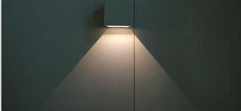 wall mounted hallway light fixtures in wall mounted light fixtures indoor wall gallery www