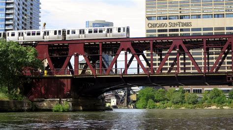 Service Chicago by Cta To Provide Additional Service For Chicago S