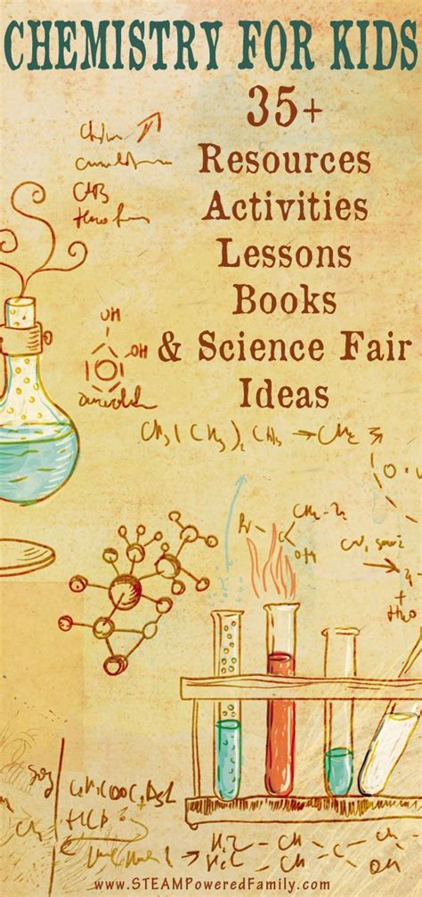 1000+ Ideas About Science Fair On Pinterest  Science. Oil Spill Containment Boom Sore Front Of Neck. Lancaster General Nursing Program. Hyundai Sonata Starting Price. Cloud Computer Services App State Application. Cost Of Crawl Space Encapsulation. Radiology Technician Schools In Oregon. Security Companies In Cincinnati Ohio. Low Cost Accounting Software