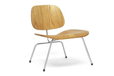renaissance furniture restoration eames lounge chair