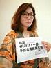 姊就是霸氣! 「台南的張曼玉」為這事撩落去… - 生活 - 自由時報電子報