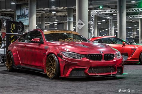 Bmw M4 Coupe Backgrounds by Carninja Car Bmw M4 Coupe Low Wallpapers Hd