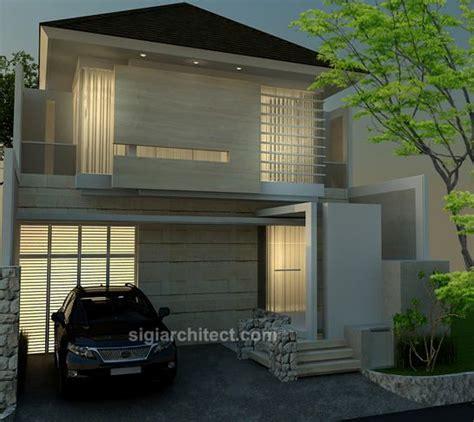 rumah kaca  rumah   house design minimalis