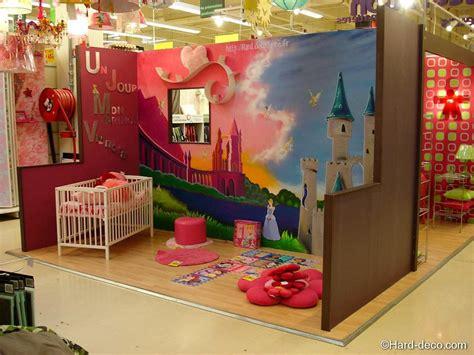 jeux de deco de chambre jeux de decoration de chambre de princesse kirafes