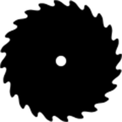 sawblades signtorch  series vector art vector graphics