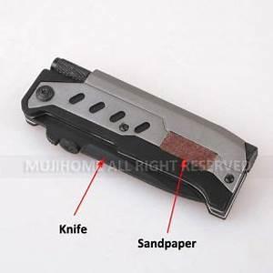 Pantographic Knife Related Keywords - Pantographic Knife ...