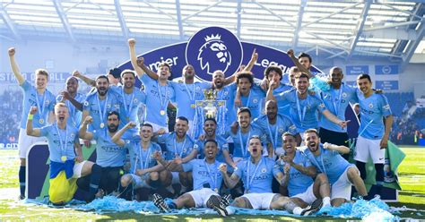 premier league  opening day fixtures leaked