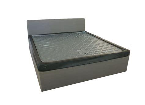 atlantic bedden aquabox web waterbed nl