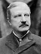 William Rockefeller | American businessman | Britannica.com