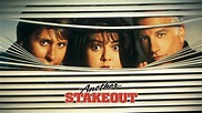 Another Stakeout (1993) - Watch Viooz