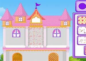 creation de maison de poupee sur jeux fille gratuit With jeux de creation de maison gratuit