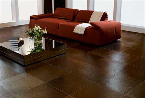decor tiles and floors interior design ideas living room flooring tips house
