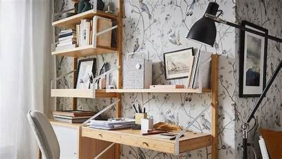 Desk Office Ikea Computer Desks Xxxl Rooms