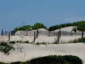 Nags Head Outer Banks North Carolina