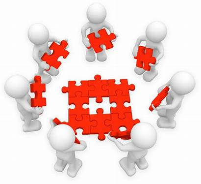 Dedicated Team Support Center Citrus Chat Organization