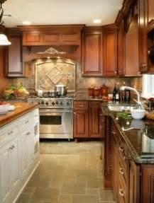 12x14 Kitchen Layout Ideas  Remodeling Floor Plan Design