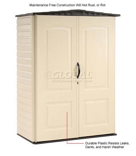 rubbermaid shed wall anchors buildings storage sheds sheds plastic rubbermaid