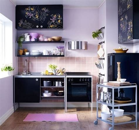 kitchen ideas for small areas 15 great ideas for small kitchens and compact dining areas