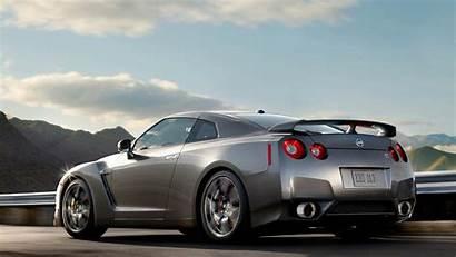 Nissan Gt 4k Wallpapers Cars Gtr Resolution
