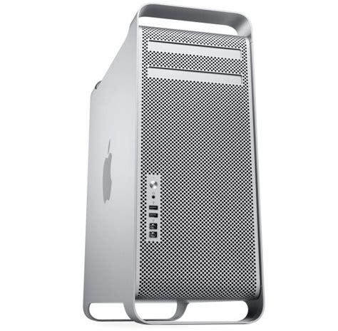 home design software for mac where to buy an mac pro macworld