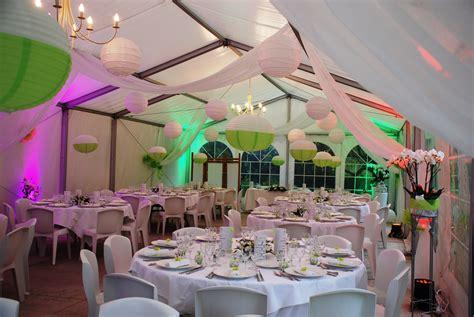 reservation salle de mariage les jardins du evesque mariage groupe