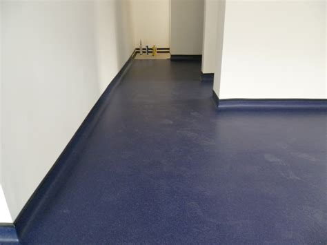 Commercial Sheet Vinyl Flooring The Vinyl Boat Flooring