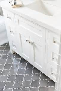 bathroom floor idea 32 grey floor design ideas that fit any room digsdigs
