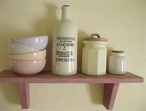 la peinture au lait esprit cabane idees creatives et With peinture au lait de chaux