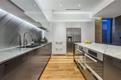Designer Kitchens  Cos Interiors Pty Ltd, Exceptional