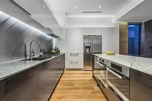 Designer, Kitchens