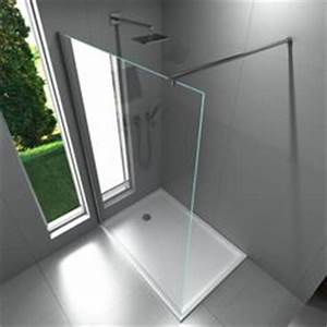 Paroi Douche Lapeyre : salle de bain on pinterest modern bathrooms bricolage ~ Premium-room.com Idées de Décoration