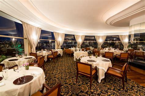 restaurant la cuisine valence hôtel de charme annecy haute savoie photos les trésoms
