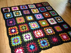 You have to see Roseanne Blanket by iheartmytho!