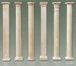 custom interior doors home depot colonial pillars curb appeal that counts