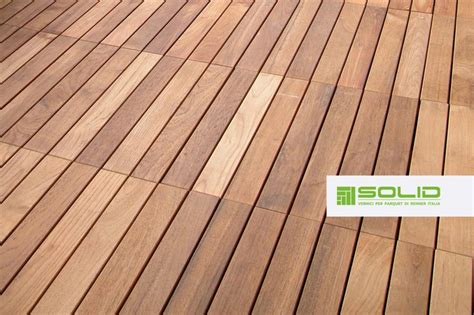 outdoor wooden floors a choice solid renner