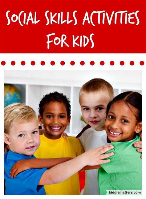 best social skills for teaching social skills 932 | cbacaf195f6ded0fcfcc9dc0a354b2b9
