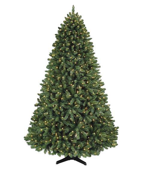pirouette pine rotating christmas tree treetopia