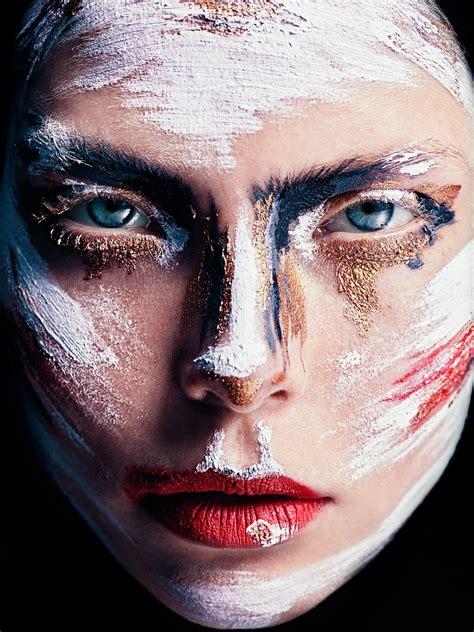 Best 25+ Portrait Shots Ideas On Pinterest Portrait