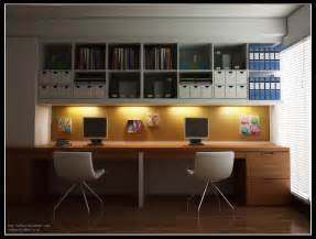 home design furniture modern home office design d s furniture