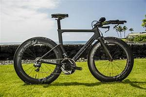 The New Cannondale Slice – First Look   AeroGeeks