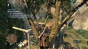 Assassins Creed Rogue River Valley Gameplay Gamescz