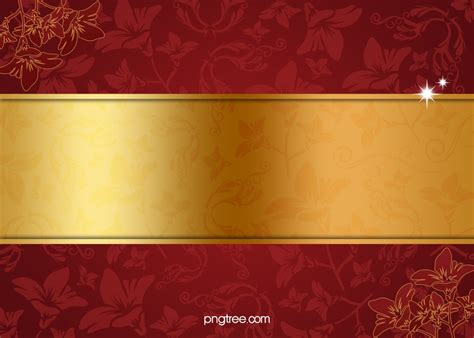 high  cards gold card background material high
