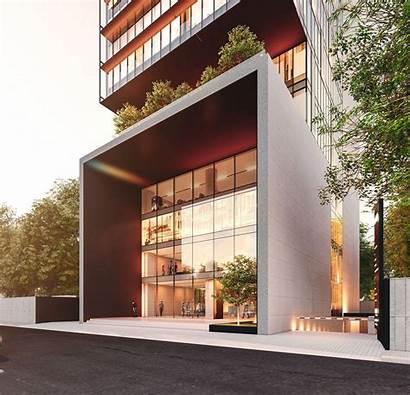 Properties Showcase Rangs Ltd