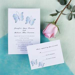 9 best images about country wedding invites on pinterest With inexpensive butterfly wedding invitations