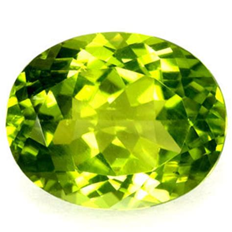 birthstone color for august august birthstone home of the gemstone for august
