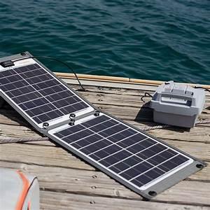 Panneau Solaire Avis : panneau solaire torqeedo 50w ~ Dallasstarsshop.com Idées de Décoration